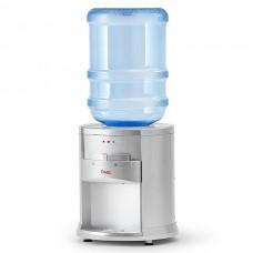 Настольный кулер для воды TD-AEL-321 Silver