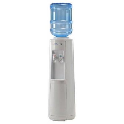 Кулер для воды LC-AEL-66 white