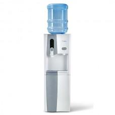 Кулер для воды (LC-AEL-150)