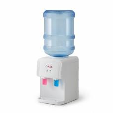 Настольный кулер для воды TD-AEL-720
