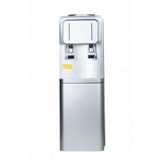 Кулер для воды ECOCENTER G-F92EC