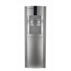 Кулер для воды ECOCENTER G-F16T silver