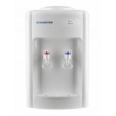 Кулер для воды (диспенсер) ECOCENTER G-T16T