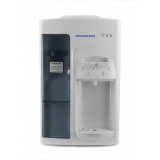 Кулер для воды ECOCENTER T-T32EC