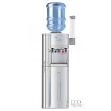 Кулер для воды Ecotronic G6-LF c холодильником