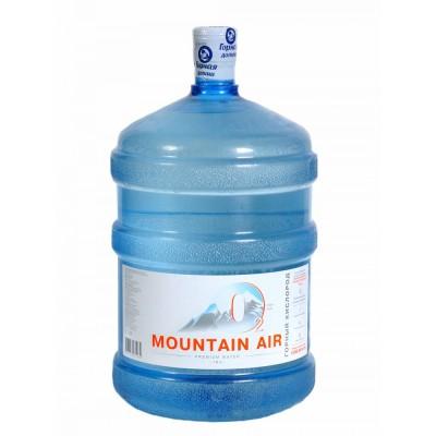 Горный Воздух 19,2л (в одноразовой таре)