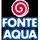 Fonte Aqua