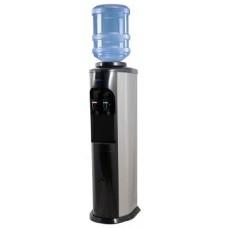 Кулер для воды LC-AEL-190