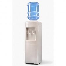 Кулер для воды (LC-AEL-16)