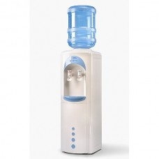 Кулер для воды (LD-AEL-170)